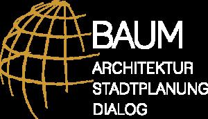 Logo Baum Architektur und Stadtplanung